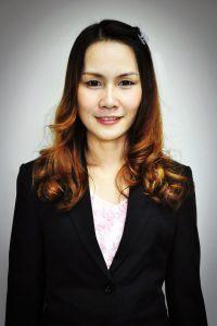 05-ดร.บุญฑริกา เกษมสันติธรรม