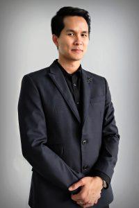 08-ดร.ปราการเกียรติ ยังคง