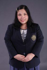 09-ผศ. ดร.อรพดี จูฉิม